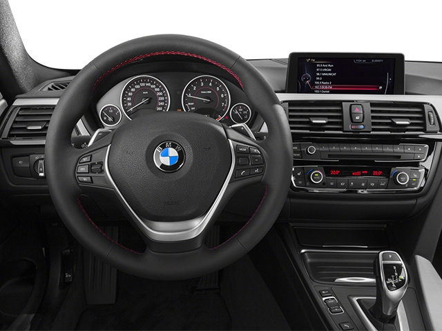 2014 BMW 4 Series 428i xDrive - 17867468 - 5