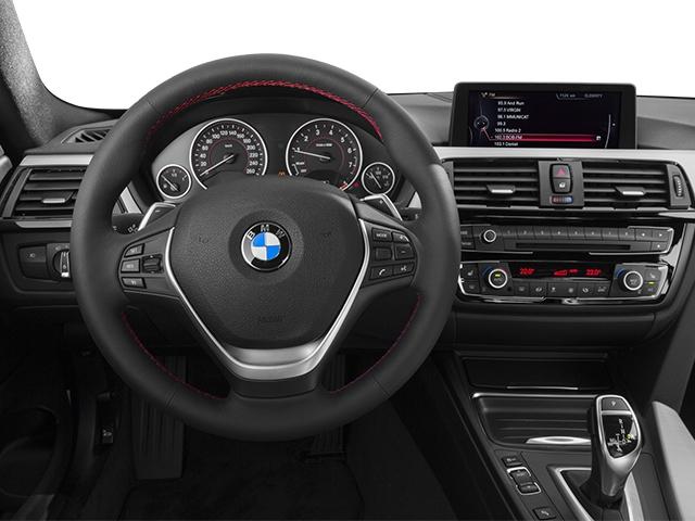 2014 BMW 4 Series 428i xDrive - 17035506 - 5