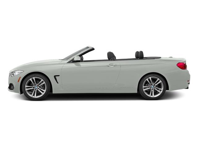 2014 BMW 4 Series 428i - 18607610 - 0