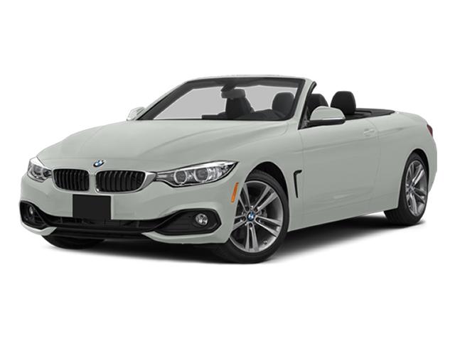 2014 BMW 4 Series 428i - 18607610 - 1