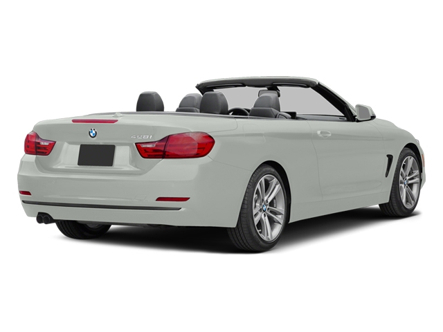 2014 BMW 4 Series 428i - 18607610 - 2