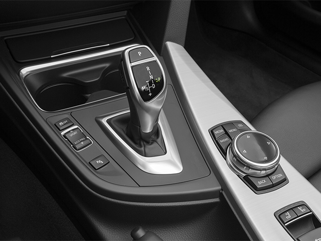 2014 BMW 4 Series 428i - 18607610 - 9