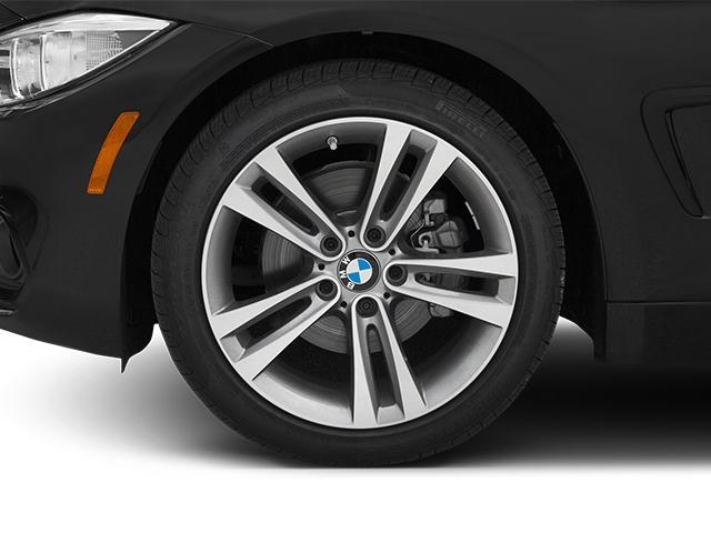 2014 BMW 4 Series 428i - 18607610 - 10