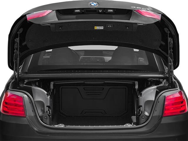 2014 BMW 4 Series 428i - 18607610 - 11