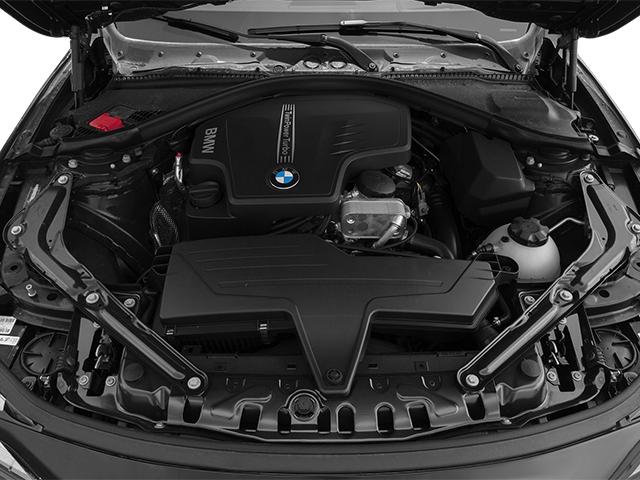 2014 BMW 4 Series 428i - 18607610 - 12