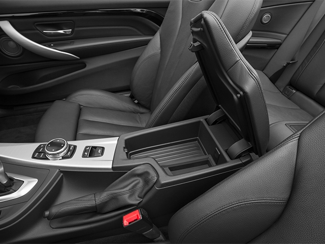 2014 BMW 4 Series 428i - 18607610 - 14