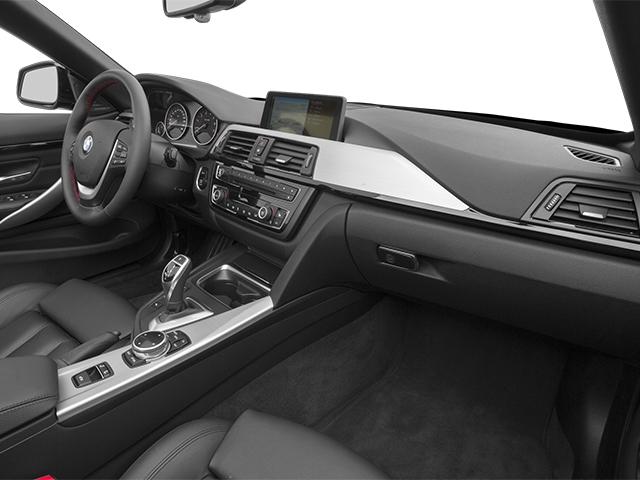 2014 BMW 4 Series 428i - 18607610 - 15