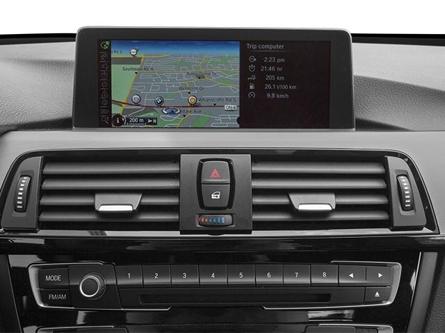 2014 BMW 4 Series 428i - 18607610 - 17