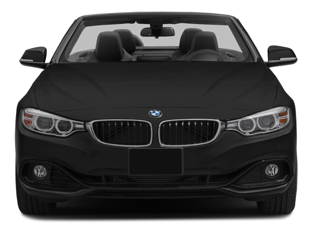 2014 BMW 4 Series 428i - 18607610 - 3