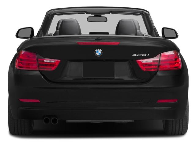 2014 BMW 4 Series 428i - 18607610 - 4