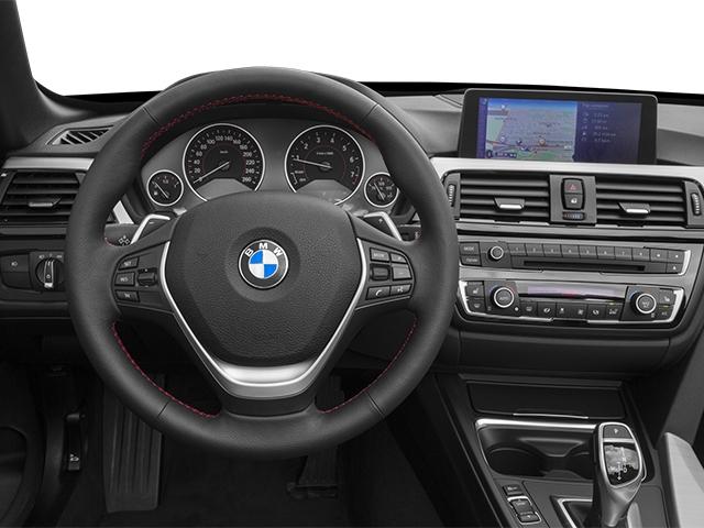 2014 BMW 4 Series 428i - 18607610 - 5