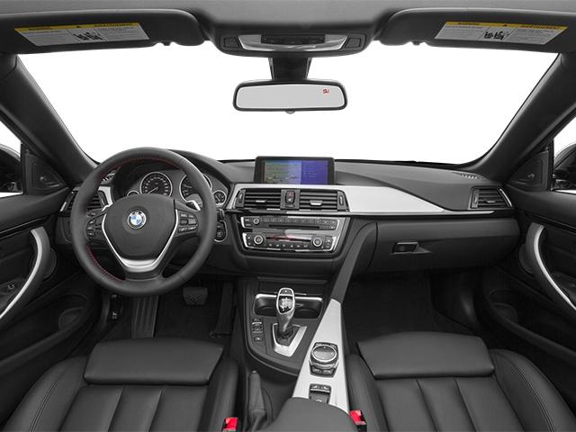 2014 BMW 4 Series 428i - 18607610 - 6