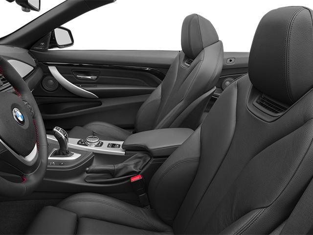 2014 BMW 4 Series 428i - 18607610 - 7