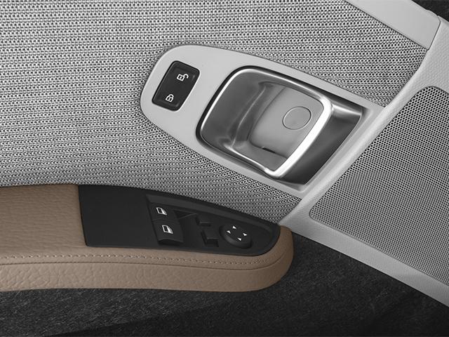 2014 BMW i3 Hatchback w/Range Extender - 17225771 - 17