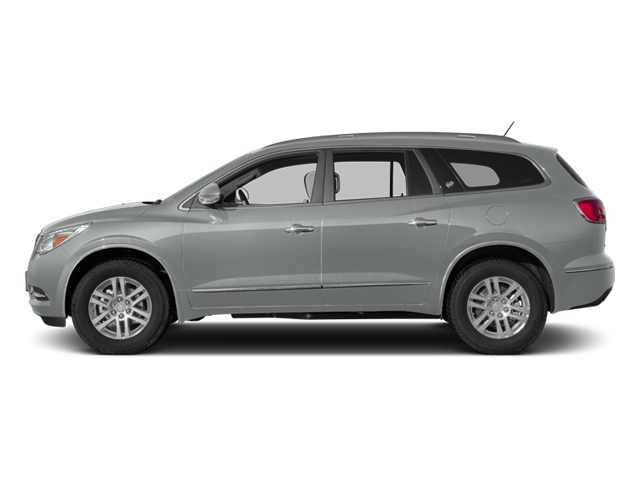 2014 Buick Enclave AWD 4dr Leather - 17068827 - 0