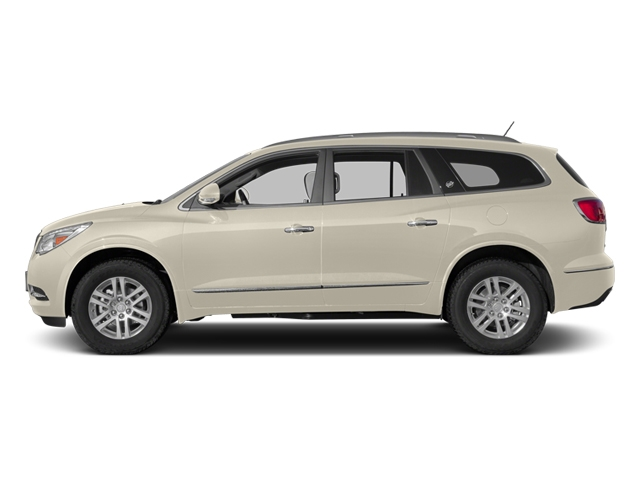 2014 Buick Enclave AWD 4dr Leather - 16783433 - 0