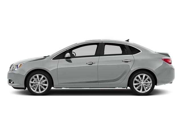 2014 Buick Verano 4dr Sedan - 17169684 - 0