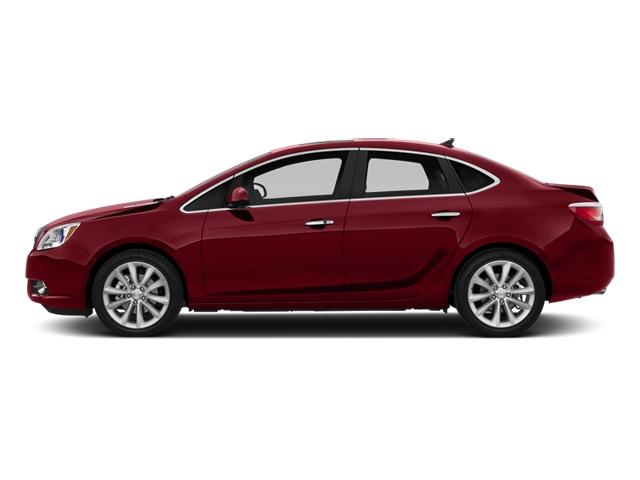 2014 Buick Verano 4dr Sedan - 17080488 - 0