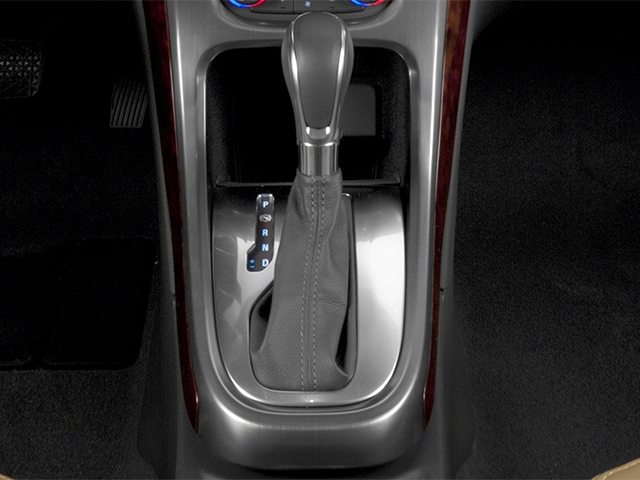 2014 Buick Verano 4dr Sedan - 17169684 - 9