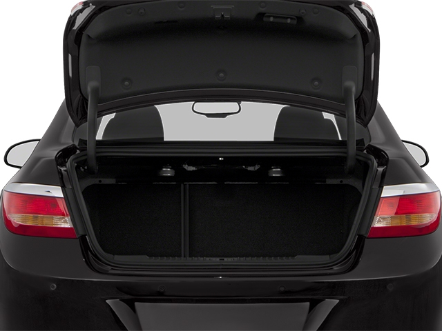 2014 Buick Verano 4dr Sedan - 17080488 - 11
