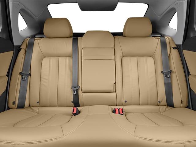 2014 Buick Verano 4dr Sedan - 17169684 - 13