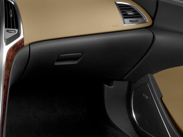 2014 Buick Verano 4dr Sedan - 17169684 - 14