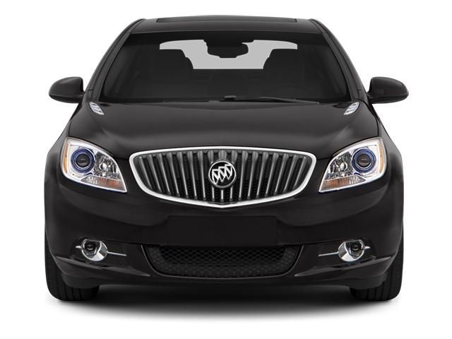 2014 Buick Verano 4dr Sedan - 17080488 - 3