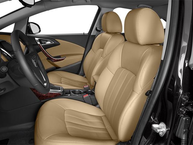 2014 Buick Verano 4dr Sedan - 17080488 - 7