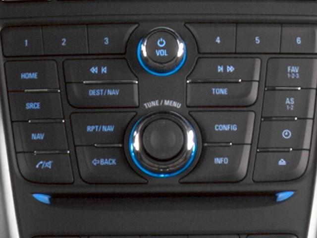 2014 Buick Verano 4dr Sedan - 17080488 - 8