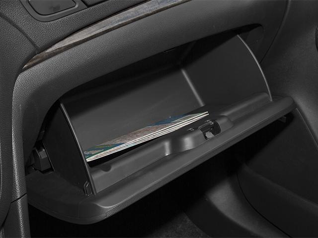 2014 Buick Encore AWD 4dr Convenience - 17521181 - 14