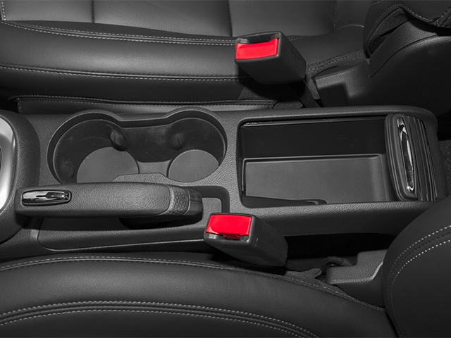 2014 Buick Encore AWD 4dr Convenience - 17521181 - 15