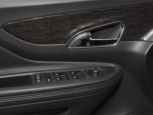 2014 Buick Encore AWD 4dr Convenience - 17521181 - 17