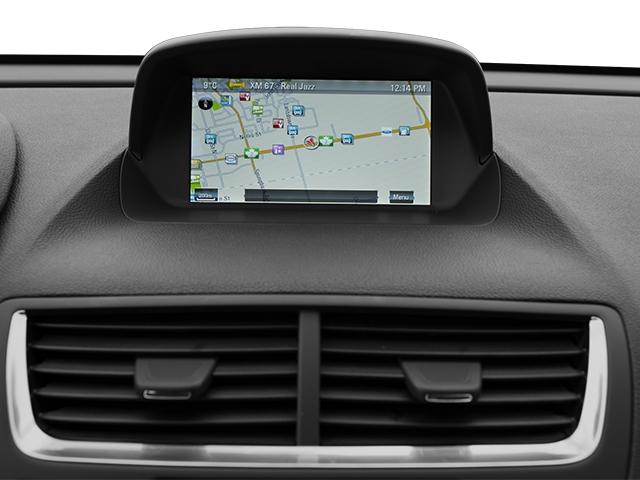 2014 Buick Encore AWD 4dr Convenience - 17521181 - 18