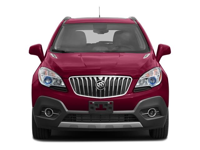 2014 Buick Encore AWD 4dr Convenience - 17521181 - 3
