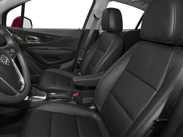 2014 Buick Encore AWD 4dr Convenience - 17521181 - 7