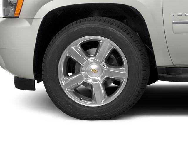 2014 Chevrolet Tahoe 4WD 4dr LTZ - 17219214 - 10
