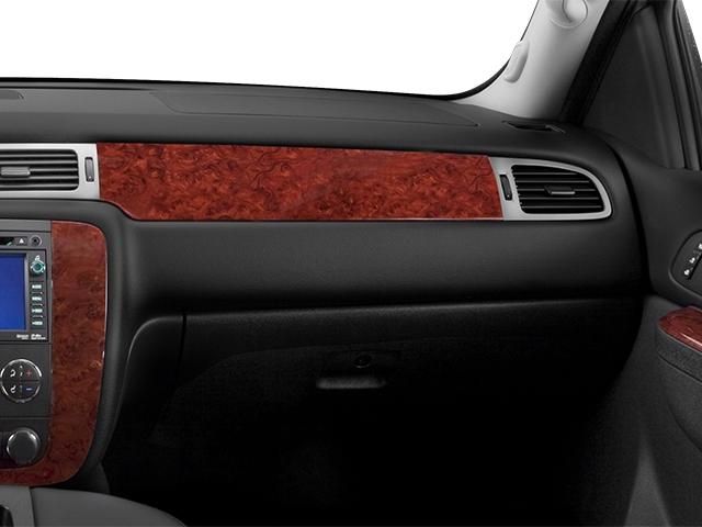 2014 Chevrolet Tahoe 4WD 4dr LTZ - 17219214 - 16