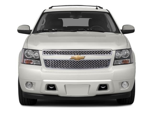2014 Chevrolet Tahoe 4WD 4dr LTZ - 17219214 - 3