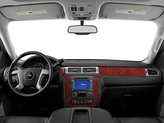 2014 Chevrolet Tahoe 4WD 4dr LTZ - 17219214 - 6