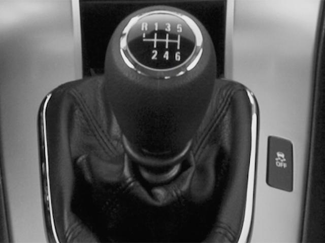 2014 Chevrolet CRUZE LT - 18603327 - 9