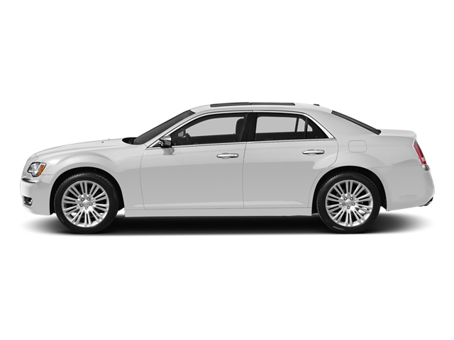 2014 Chrysler 300 AWD - 17029947 - 0