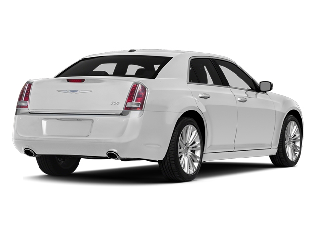2014 Chrysler 300 AWD - 17029947 - 2