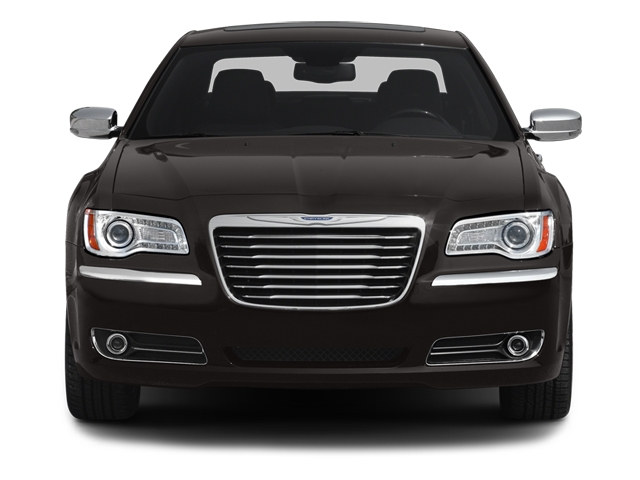 2014 Chrysler 300 AWD - 17029947 - 3