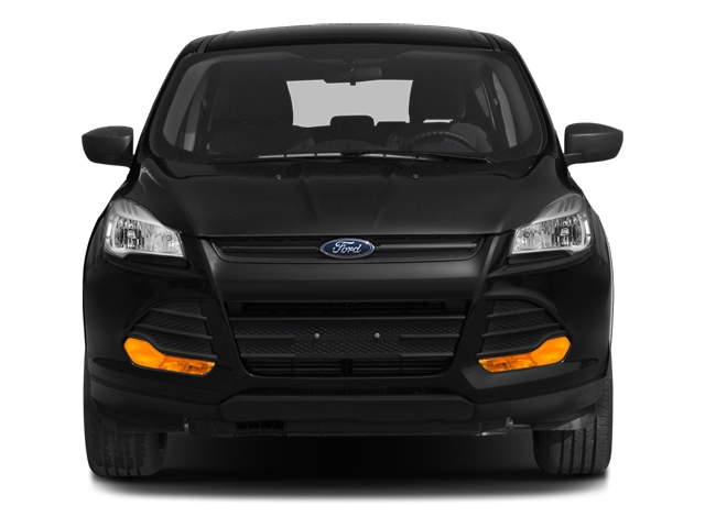2014 Ford Escape SE - 16831170 - 3