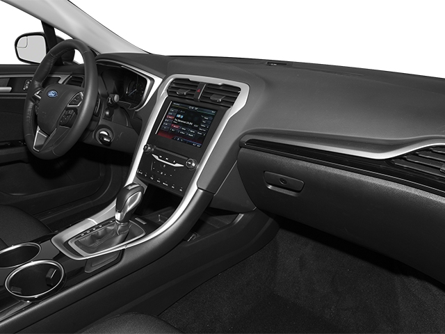 2014 Ford Fusion 4dr Sedan SE FWD - 18713820 - 15