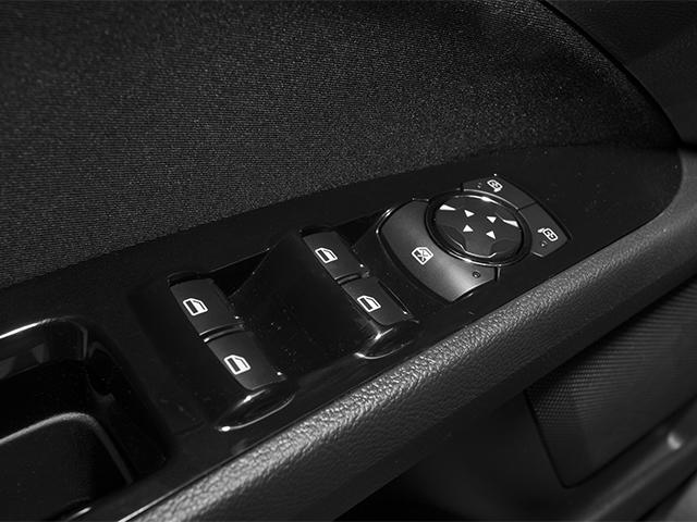 2014 Ford Fusion 4dr Sedan SE FWD - 18713820 - 16