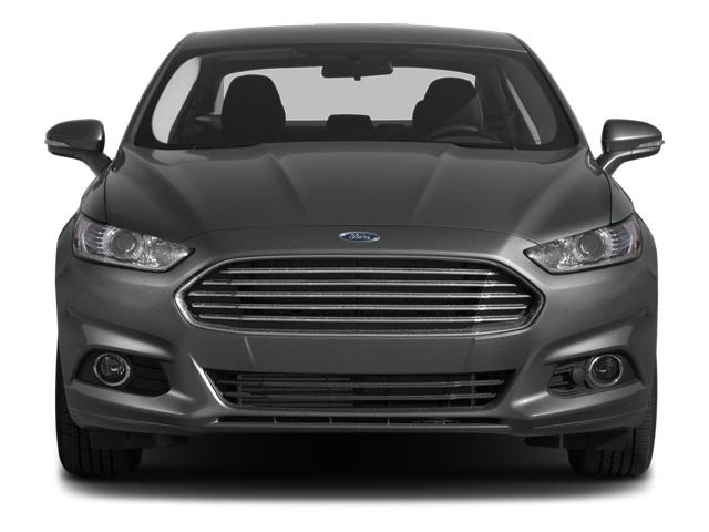 2014 Ford Fusion 4dr Sedan SE FWD - 18713820 - 3