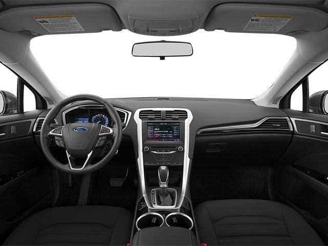 2014 Ford Fusion 4dr Sedan SE FWD - 18713820 - 6