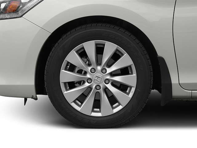 2014 Used Honda Accord Sedan 4dr I4 Cvt Lx At Ethan Hunt Automotive