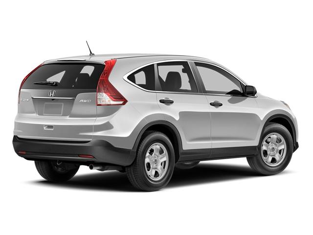 2014 Honda CR-V 2WD 5dr LX - 18707653 - 2